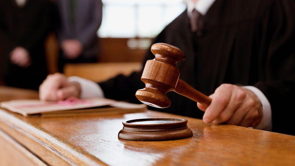 Суд США постановил рассмотреть иски Казахстана против Аблязова и Храпунова