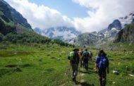 Казахстан занял одно из последних мест в рейтинге лучших стран для приключений и туризма