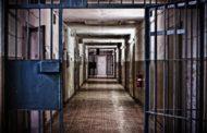 19-летнего казахстанца осудили в Омске за незаконное пересечение границы