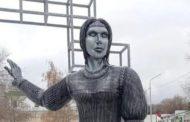 Уберите это: самые неоднозначные памятники в России