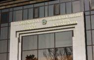 О влиянии «рублевой ловушки» рассказали в Нацбанке
