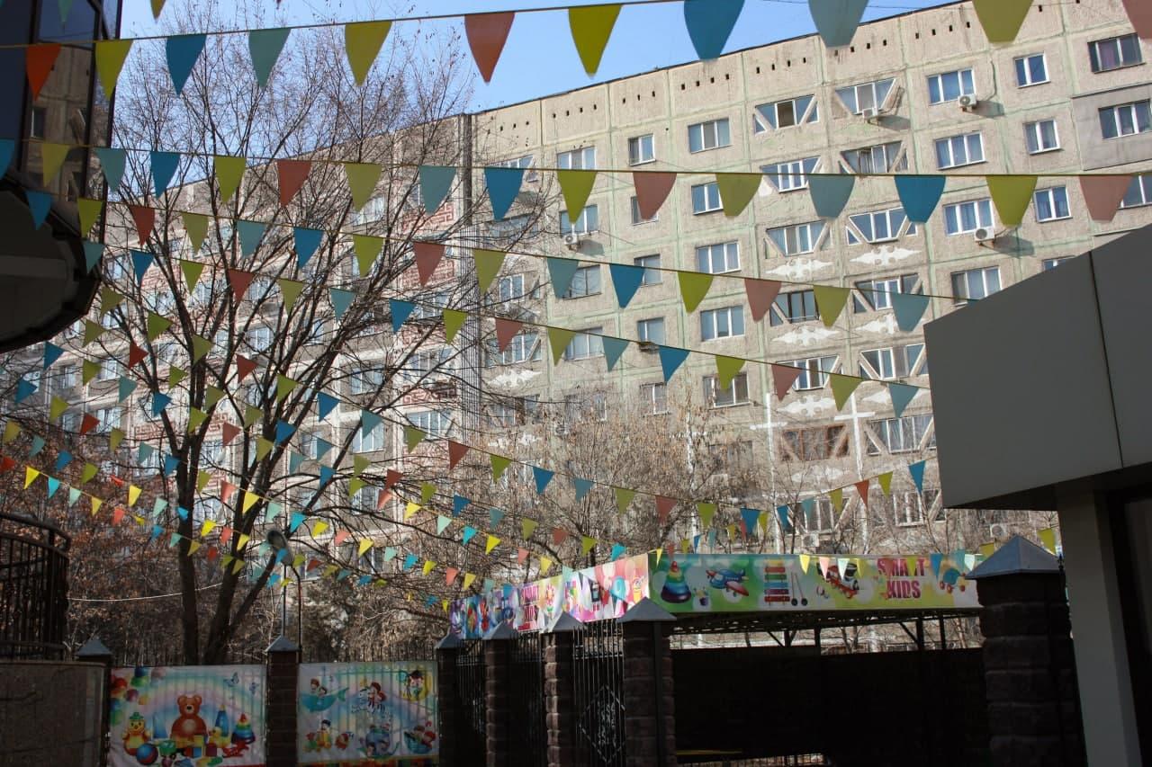 В Карагандинской области по подозрению в похищении девочки задержан 55-летний мужчина