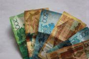 Бухгалтеры незаконно начисляли себе «ковидные» надбавки в мангистауской областной больнице