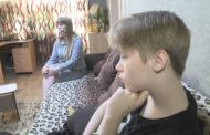 Казахстанские инвалиды вынуждены отказываться от бесплатных путевок в санатории