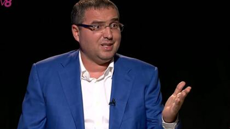 Бизнесмены из мести изнасиловали депутата в Молдове