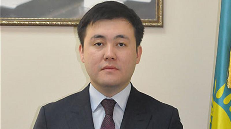 Оскандалившегося чиновника в ВКО уволили