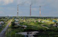 Шок от электрической компании испытала пенсионерка на севере Казахстана