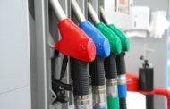 Депутат Альберт РАУ возмутился тем, что при необъяснимом росте цен на бензин Министерство энергетики заняло позицию невмешательства