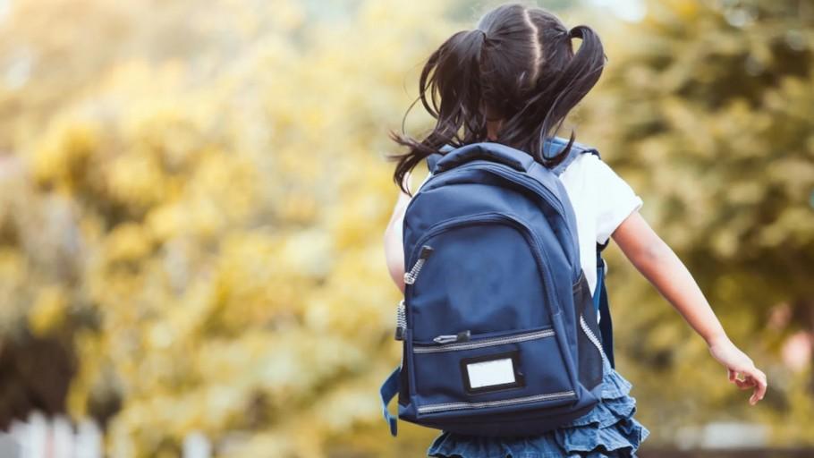 В каких школах Костаная закончились места для первоклассников?