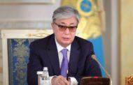 Токаев подписал закон, запрещающий продажу сельхозземель иностранцам