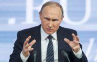 Почему Путин делает всё возможное, чтобы у России не осталось союзников