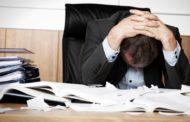 В Казахстане приостановили процедуру банкротства предприятий и ИП до 1 июля