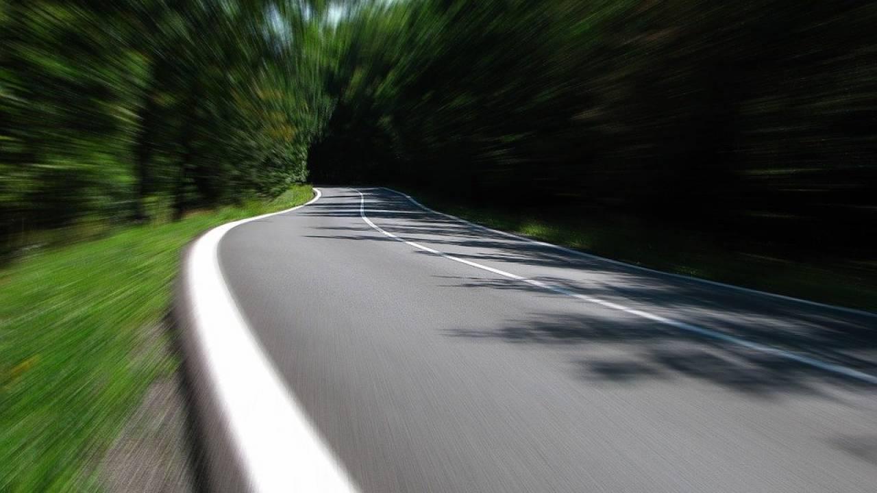 Сколько денег выделили на ремонт костанайских дорог