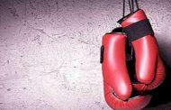 Секрет успеха в любительском боксе раскрыл специалист