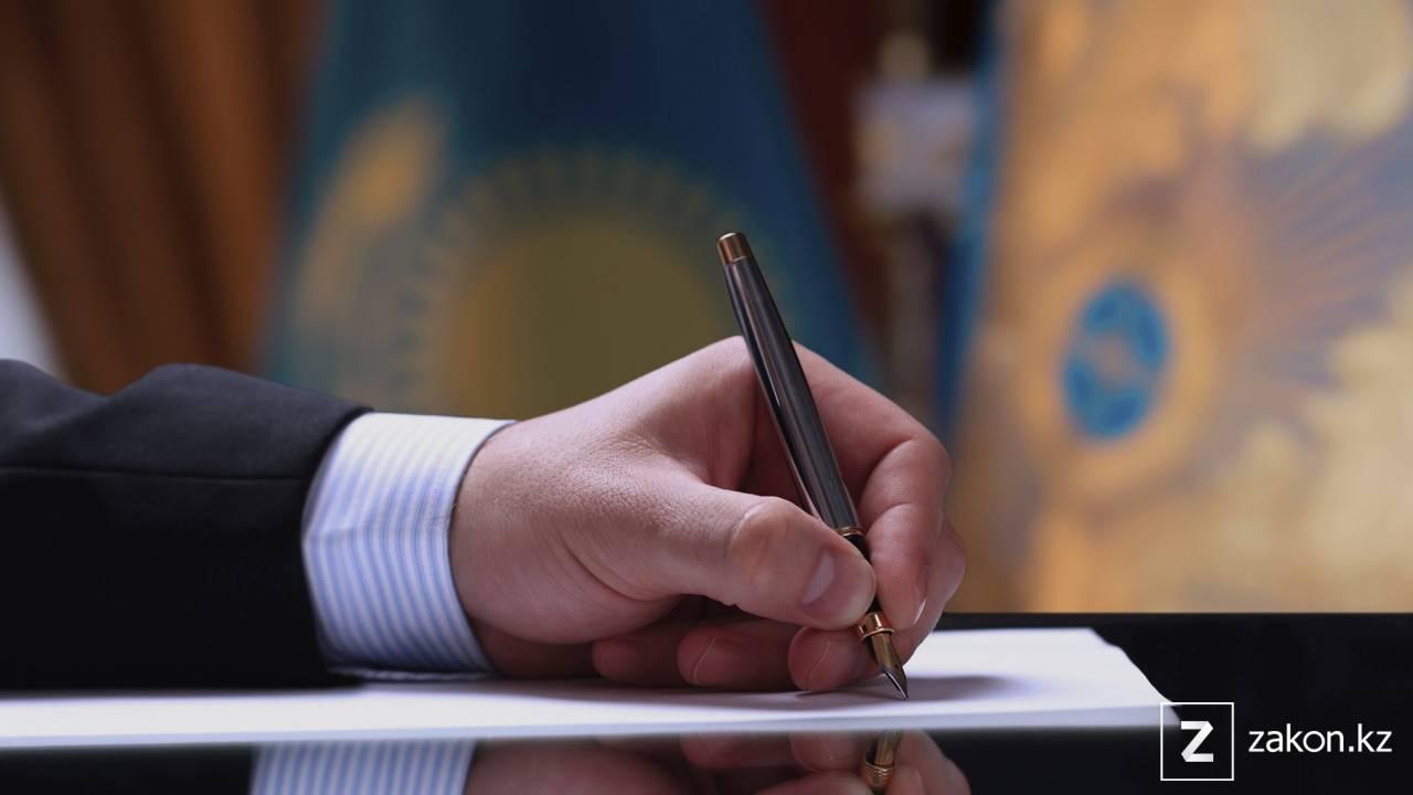 О чем спросят казахстанцев во время переписи населения