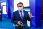 Привлечение за управленческие ошибки ведет к падению инициативы среди госслужащих – Марат Ахметжанов