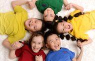 Казахстан оказался на 50 месте в рейтинге стран по защищённости детства