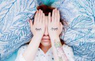 Врач назвала слишком долгий сон симптомом опасных заболеваний