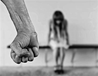 Казахстанка в Грузии покончила с собой после изнасилования — прокуратура