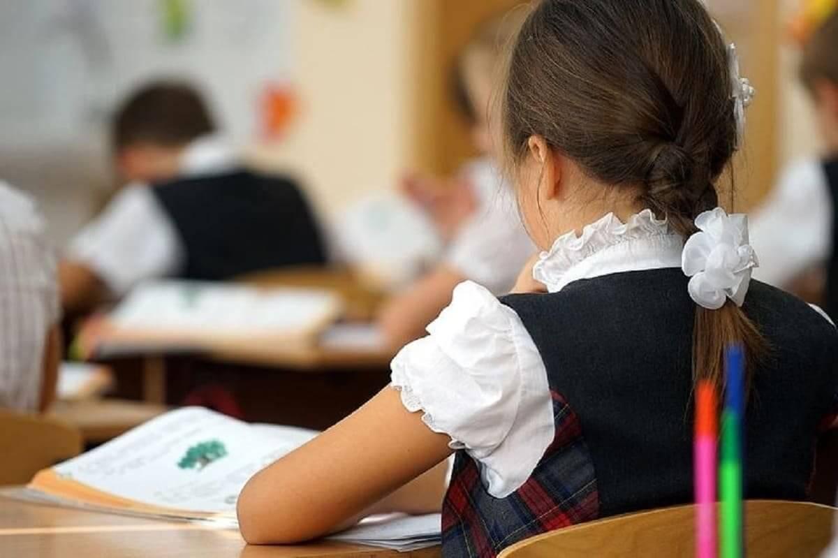 Летние школы для детей будут работать с 26 мая по 19 июня