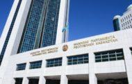 Мажилис одобрил поправки о выборах сельских акимов и включении графы «против всех»