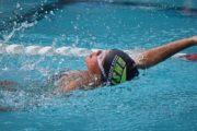 С заслуженным тренером по плаванию спортивная школа не продлевает контракт в Костанае