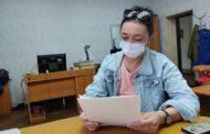 Жительницу Костаная банк не исключает из созаемщиков по ипотеке, оформленной на бывшего супруга