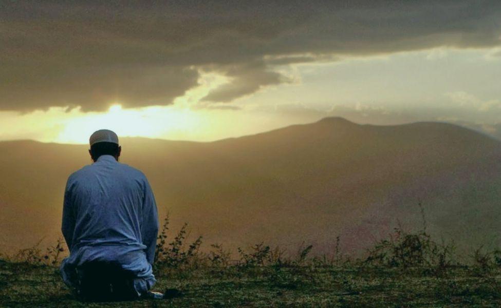 Коллективные молитвы в Казахстане будут проводить на открытом воздухе