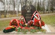 Воинам-казахстанцам открыли памятник в России