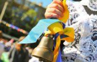 Последний звонок в казахстанских школах: форматы проведения