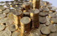 Каждый пятый микрокредит в Казахстане оформляется с целью дожить до зарплаты