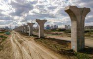 Гособвинение запросило от 7 до 11 лет лишения свободы для фигурантов дела о строительстве LRT
