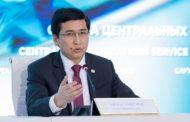 Казахстанских учителей и школьников будут обучать правилам поведения в чрезвычайных ситуациях