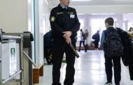 Аймагамбетов поручил усилить безопасность детей после трагедии в Казани