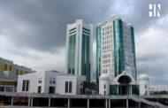 Законопроект о регулировании дистанционной работы одобрен в первом чтении в Мажилисе