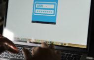 Названы способы заставить ноутбук работать быстрее