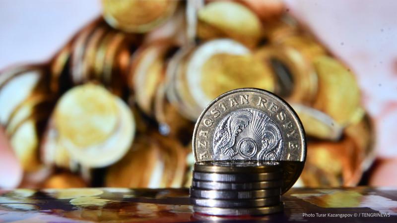 Токаев сократил срок хранения кредитных историй в Казахстане