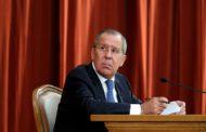 «Есть политики, которые гонятся за какими-то сенсациями» – Лавров о заявлениях российских политиков о Казахстане