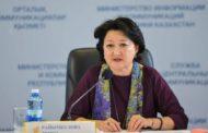 Глава Минкультуры рассказала о повышении зарплат в сфере культуры и искусства