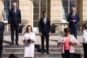 Чем грозит Казахстану «историческое соглашение» G7