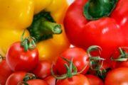 Минсельхоз Казахстана ввел запрет на импорт томатов и перца из Туркменистана