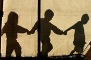 84 ребенка покончили жизнь самоубийством в Казахстане с начала года