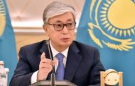 Почему Токаев не убирает «пересидевших» на местах акимов – Д.Ашимбаев
