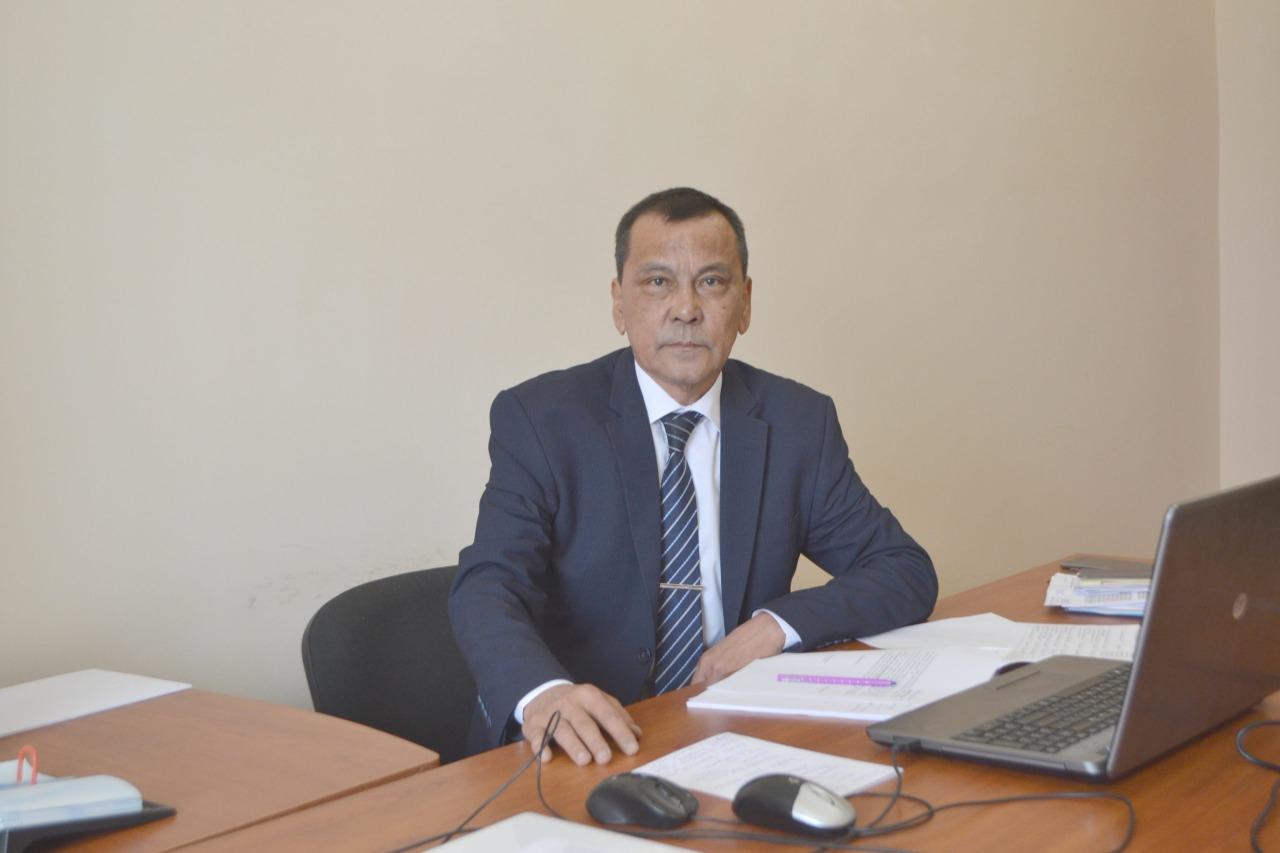 Руководитель отдела образования Мендыкаринского района покончил жизнь самоубийством