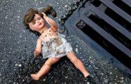 Старшая сестра спасла 4-летнюю девочку от насильника соседа