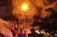 В Актау от удара током скончался восьмилетний ребёнок