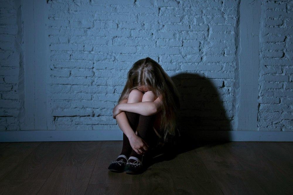 В текущем году количество преступлений против детей возросло на треть – Тургумбаев