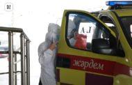 Два человека погибли от отравления угарным газом в СКО