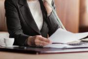 Женщины в Казахстане зарабатывают в среднем на треть меньше мужчин – аналитики