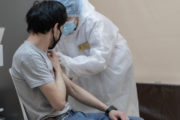 Главный санитарный врач обратился к казахстанцам
